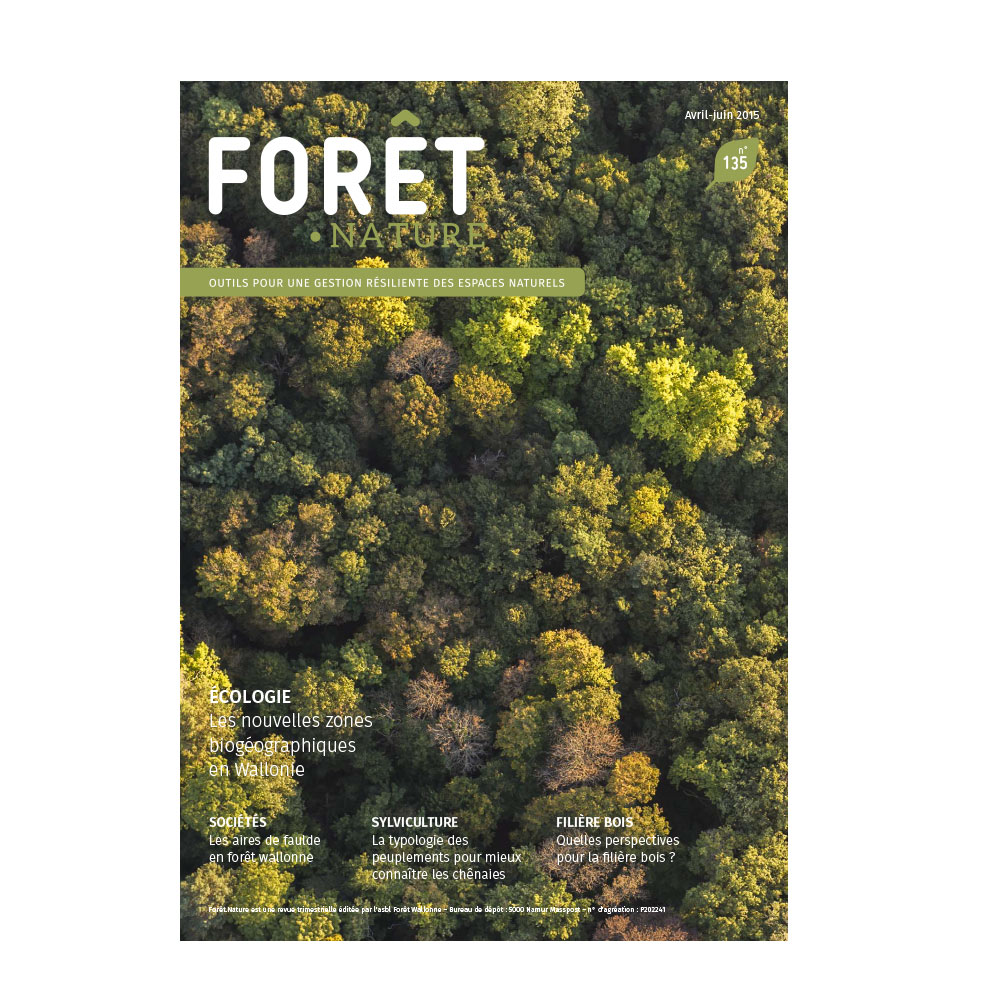 foret-cover-1000x1000