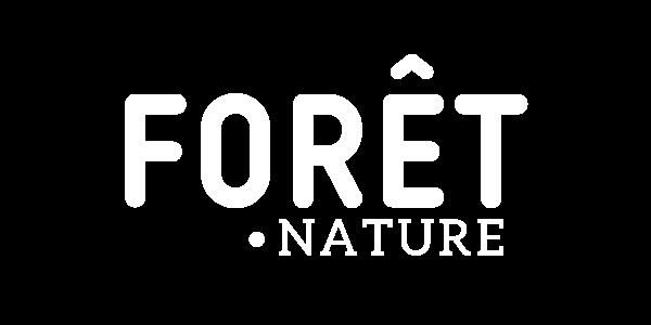 Forêt.Nature