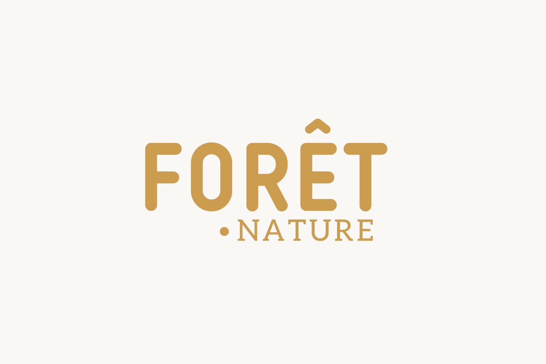 foret-logo-1500x1000-01