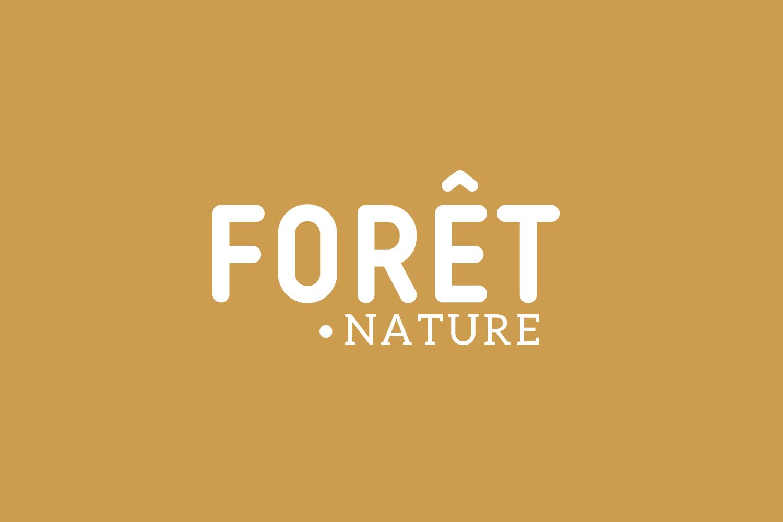 foret-logo-1500x1000-02