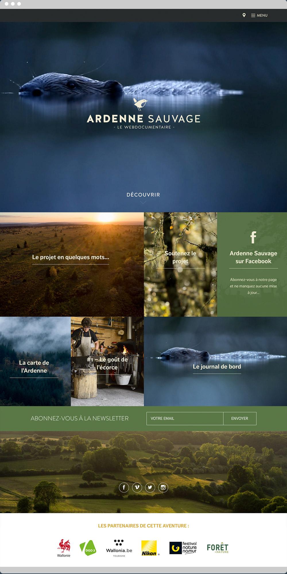 as-homepage
