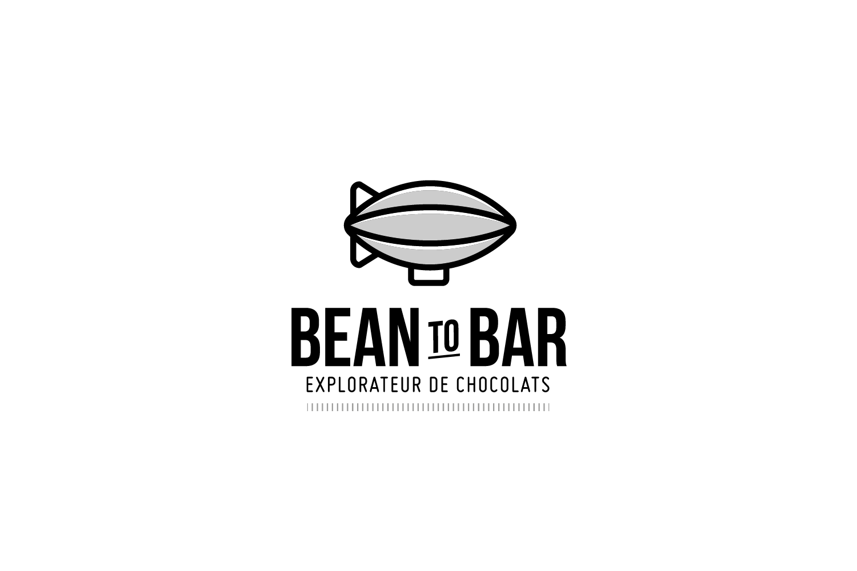 logos-divers-01