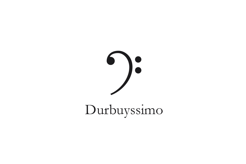 logos-divers-03