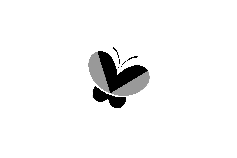 logos-divers-07