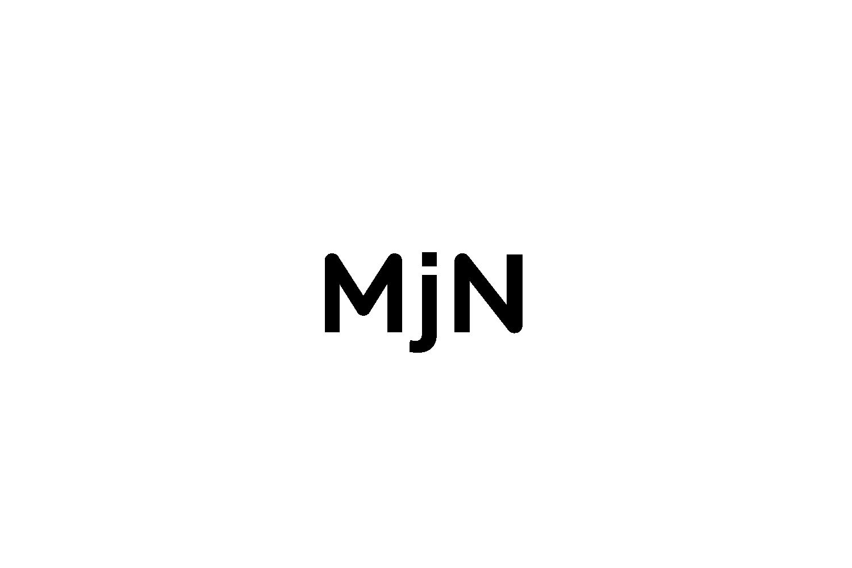logos-divers-09