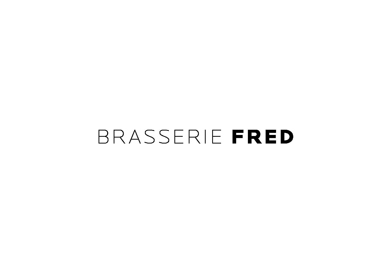 logos-divers-10