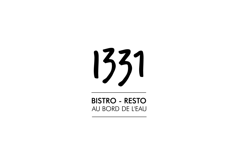 logos-divers-11