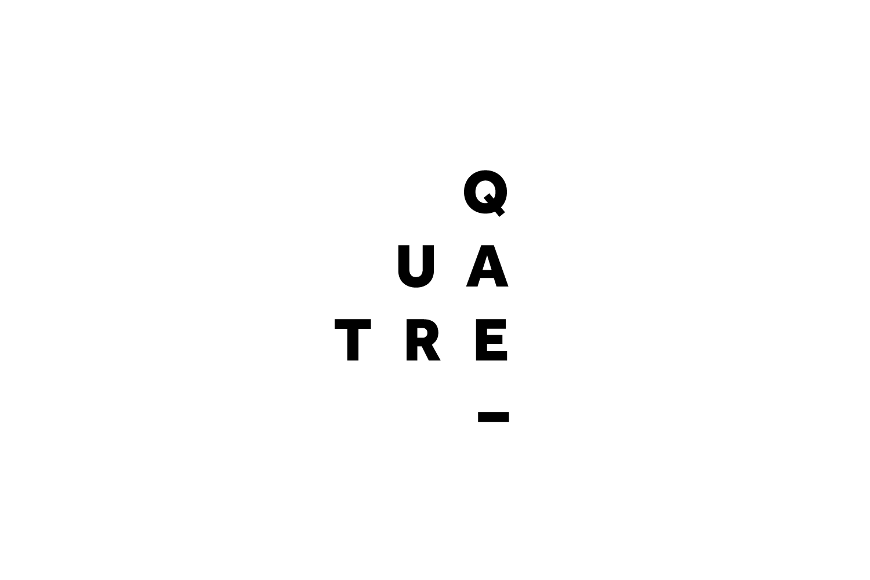 logos-divers-14