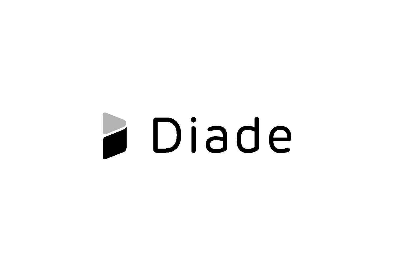 logos-divers-16