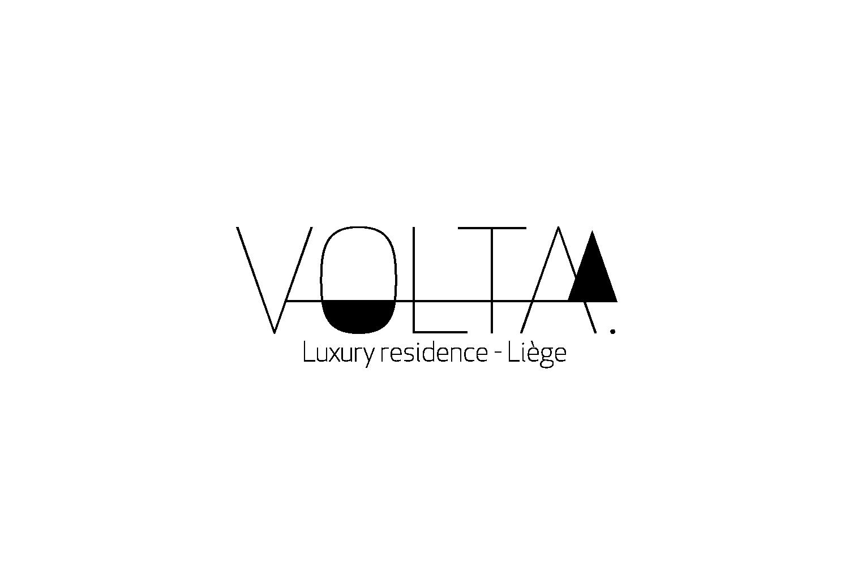 logos-divers-17