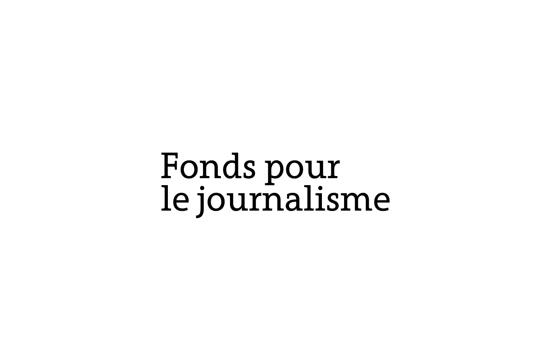 logos-divers-2-01