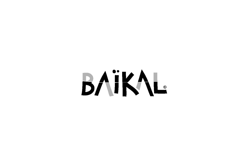 logos-divers-2-02