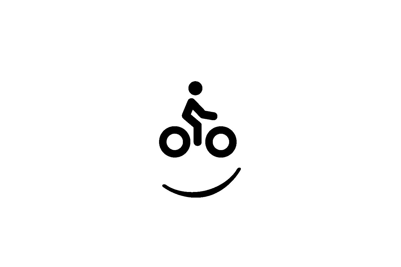 logos-divers-2-03