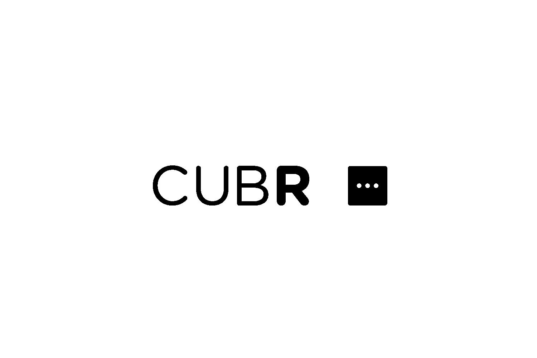 logos-divers-2-09