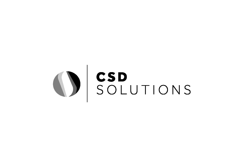 logos-divers-2-10