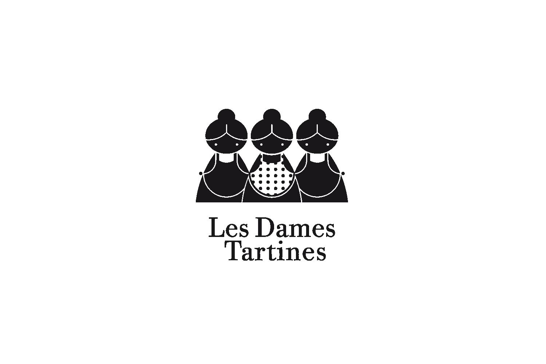 logos-divers-2-11