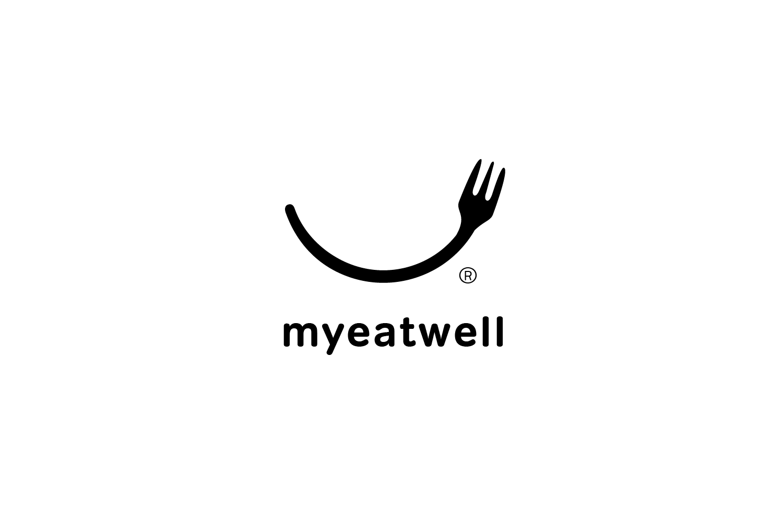 logos-divers-2-13