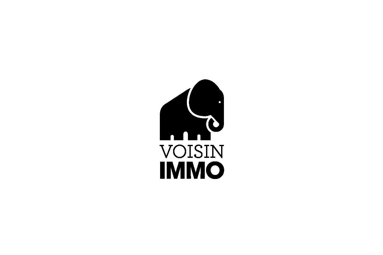 logos-divers-20
