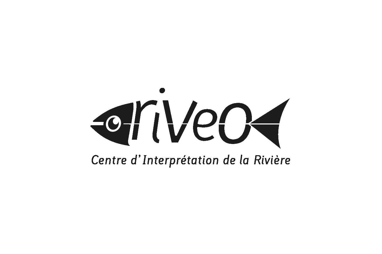 logos-divers-23