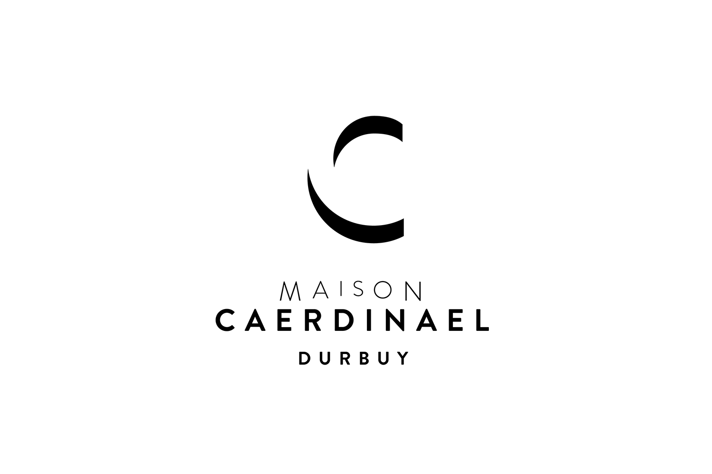 logos-divers-25