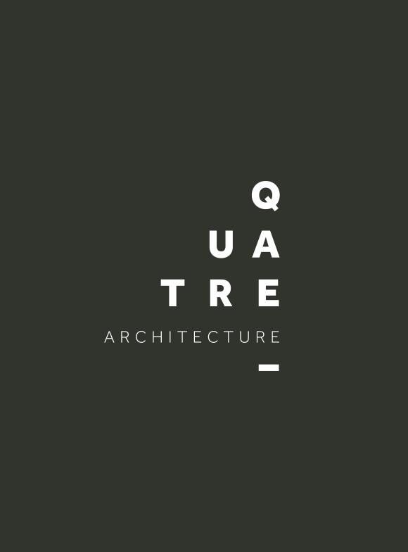 quatre_logo_580