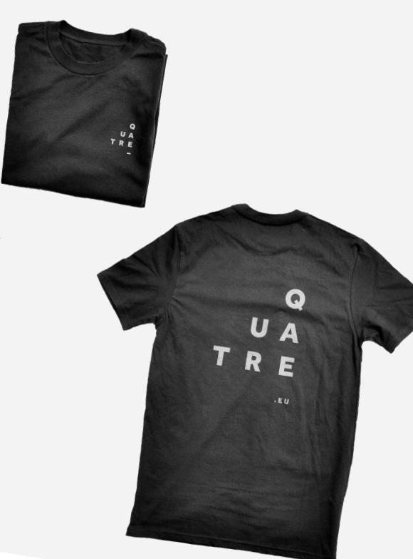 quatre_shirt_580
