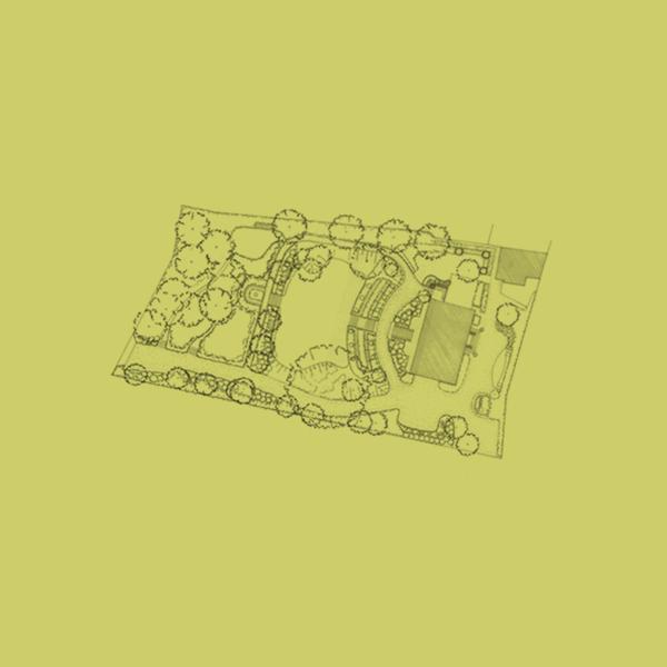 Ojardin-vignette4-600x600