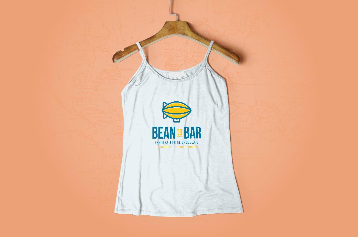btob-tshirt