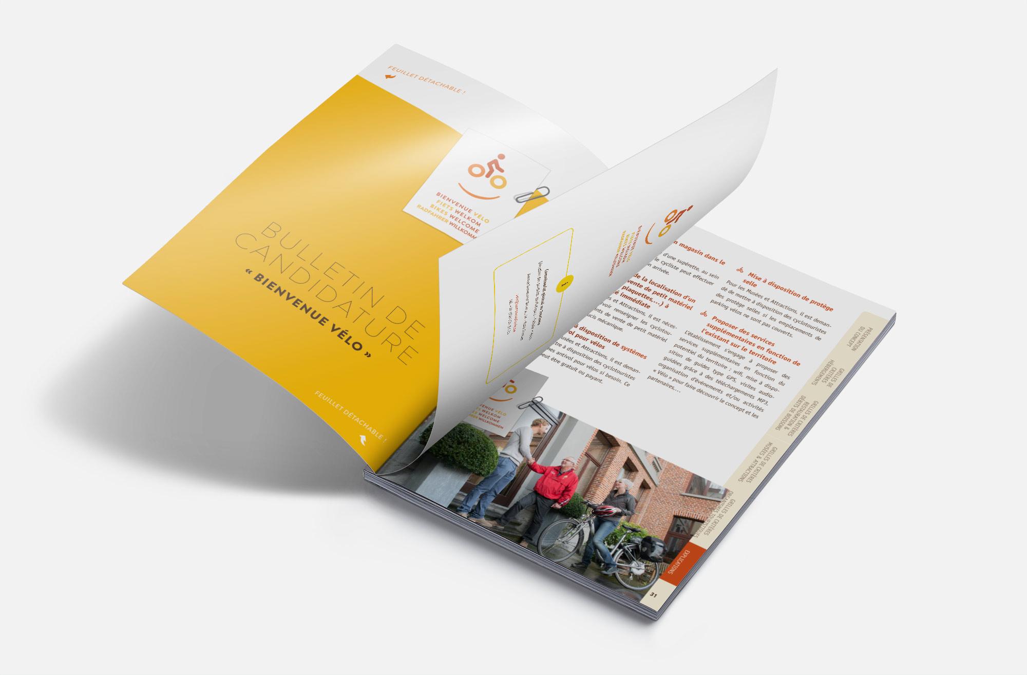 bvelo-brochure2-2000
