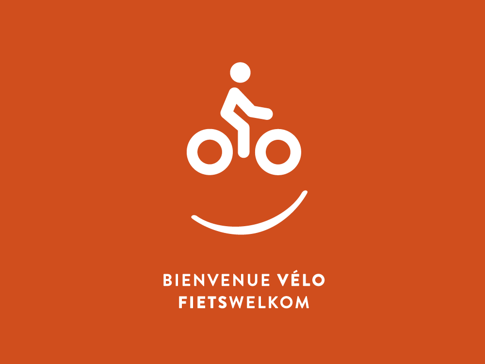 bvelo-logo-neg1-1000