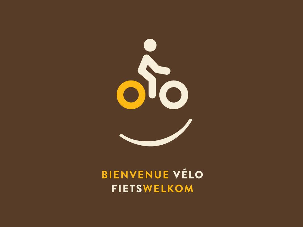 bvelo-logo-neg2-1000