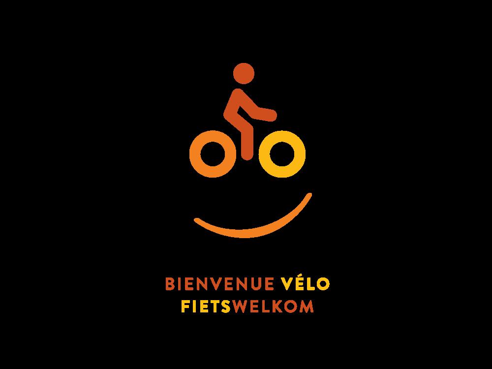 bvelo-logo-positif-1000