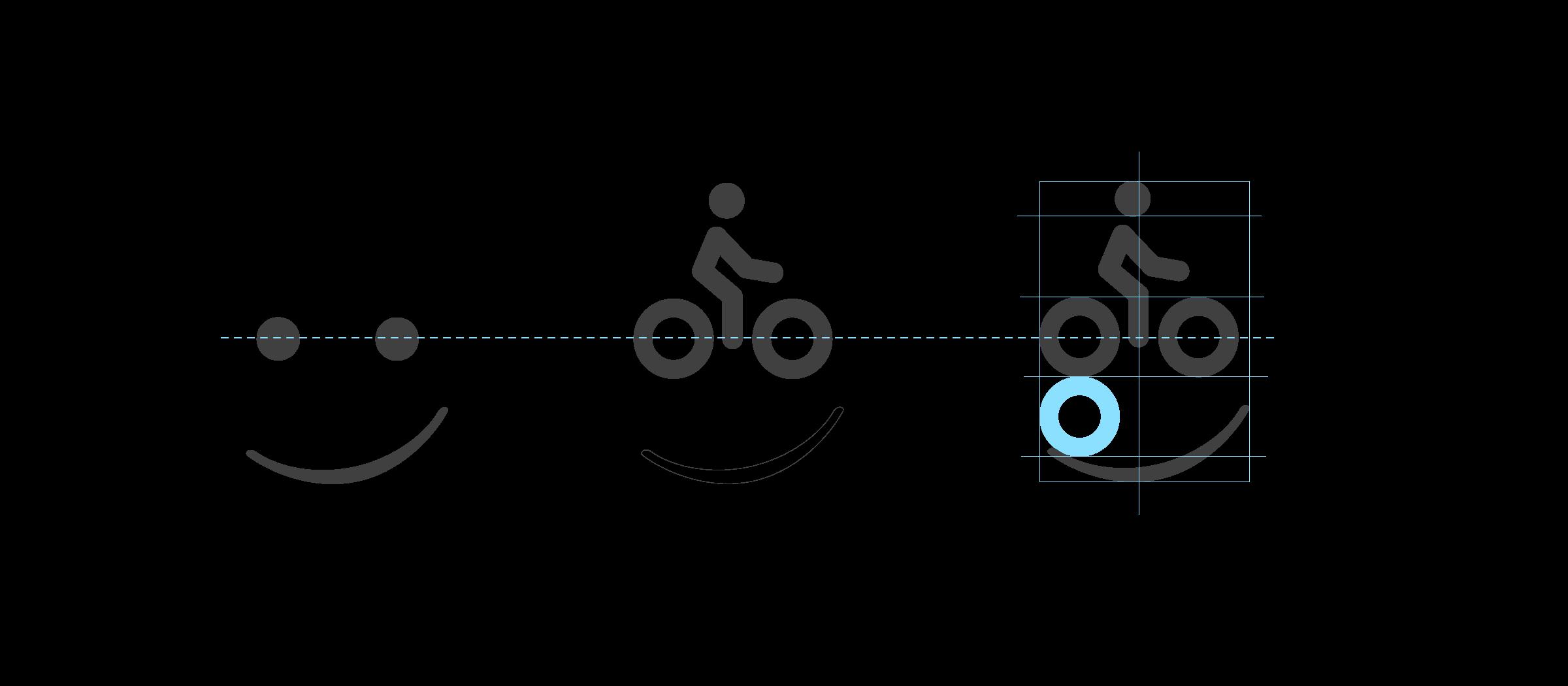 bvelo-logo2-2400