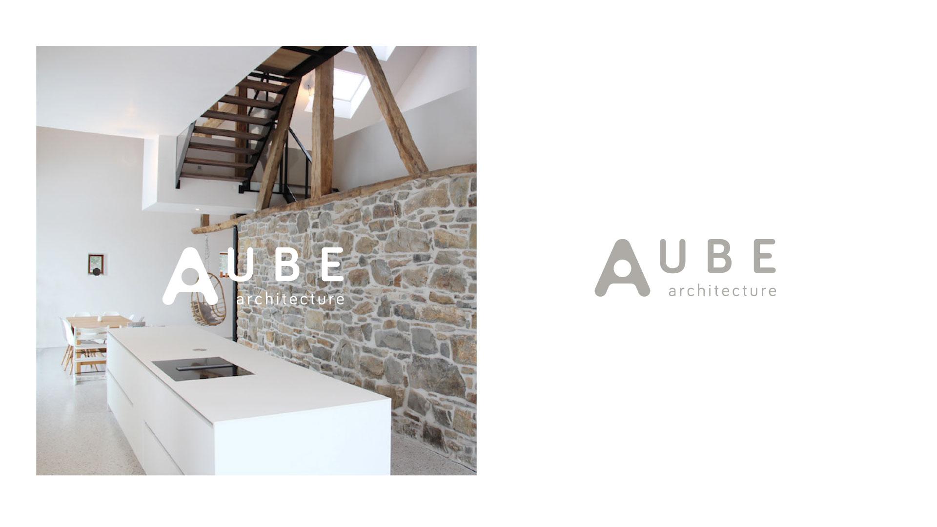 aube-portfolio3