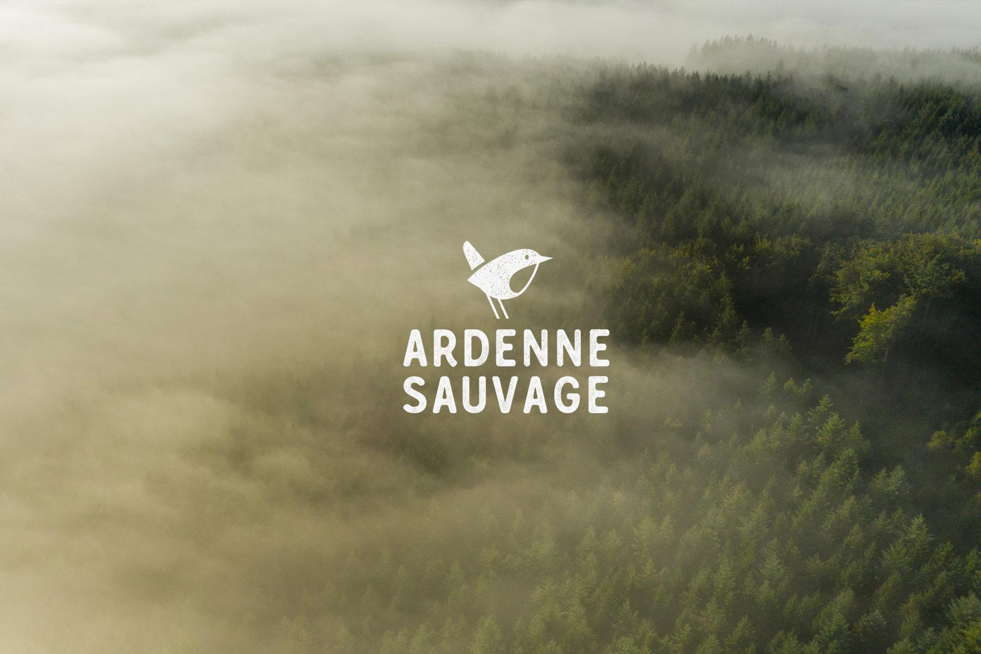 Ardenne Sauvage