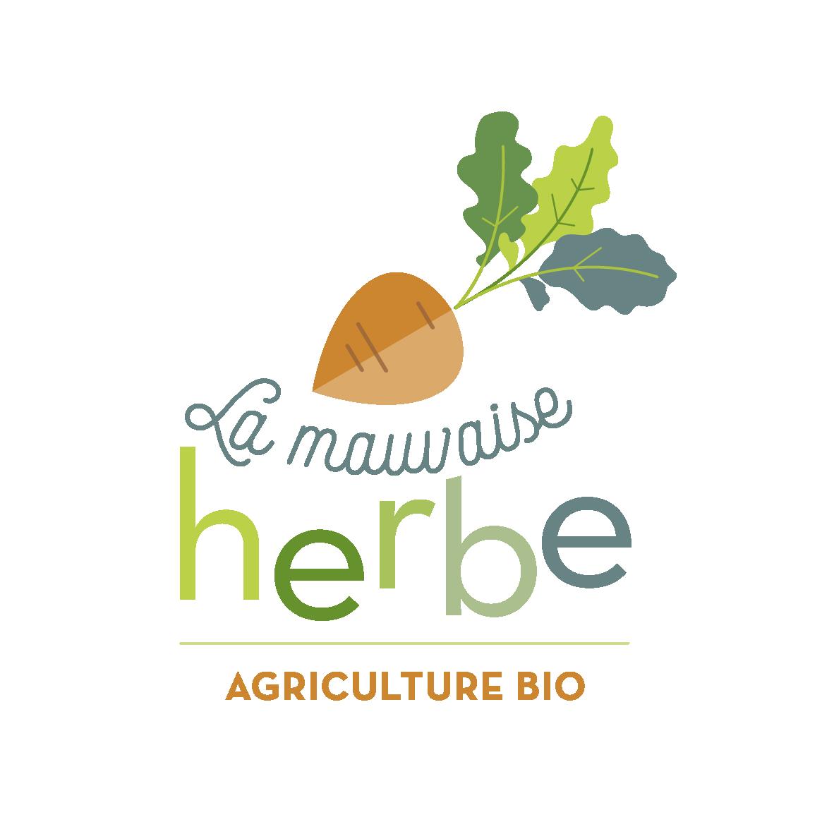 logo-LMH-vector-Agri