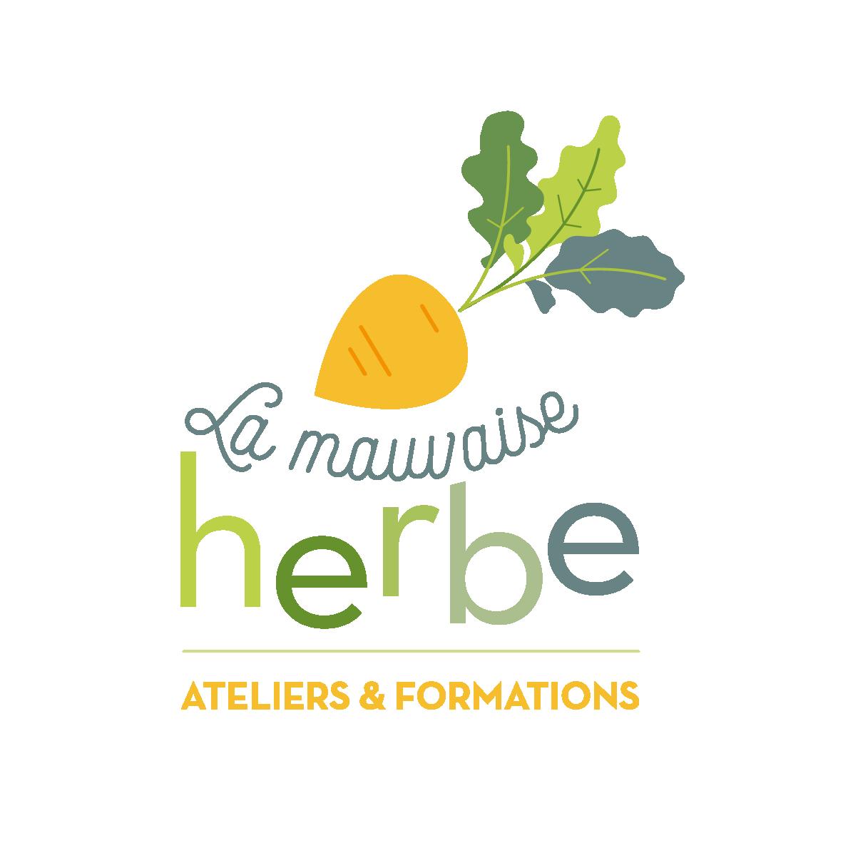logo-LMH-vector-Atelier