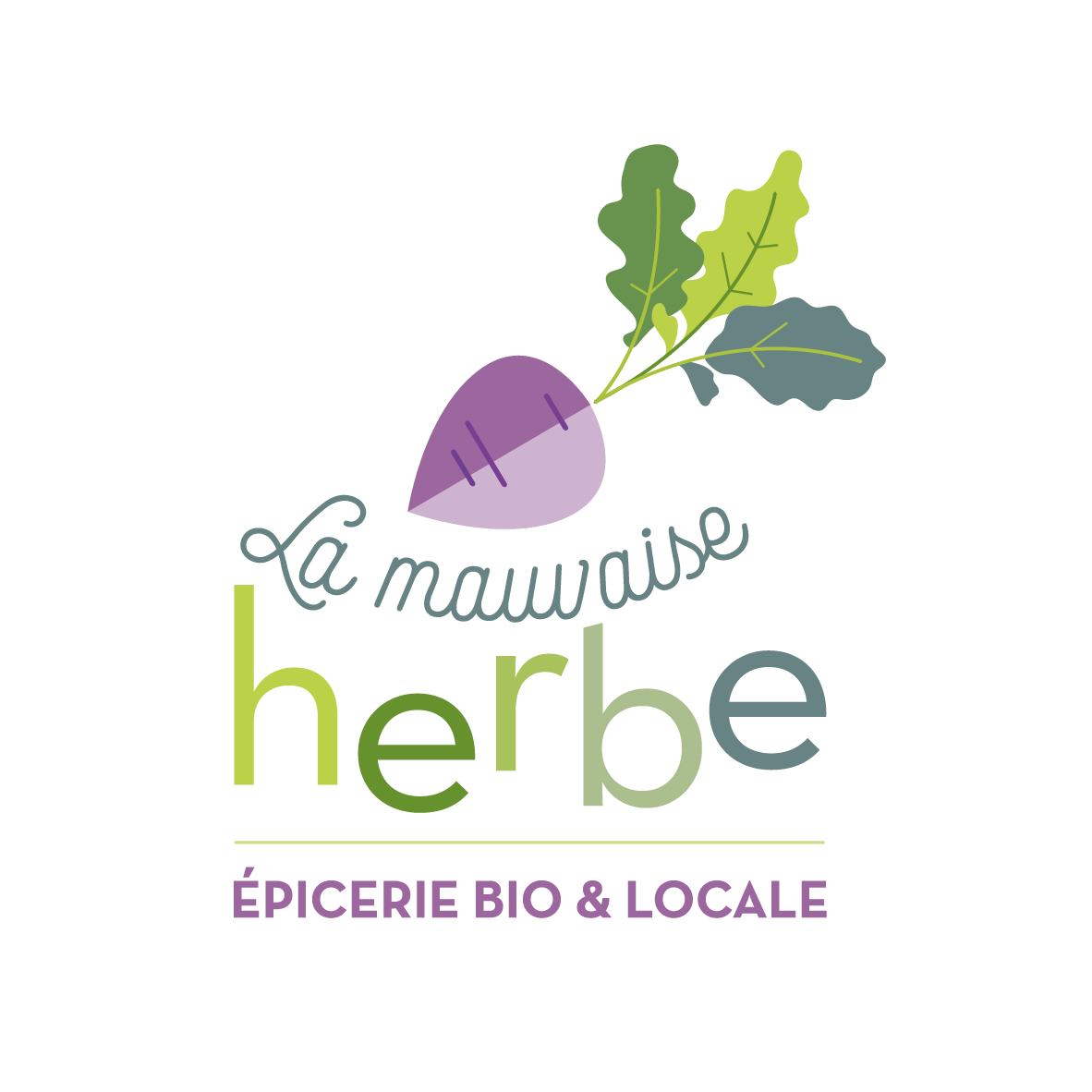 logo-LMH-vector-epicerie