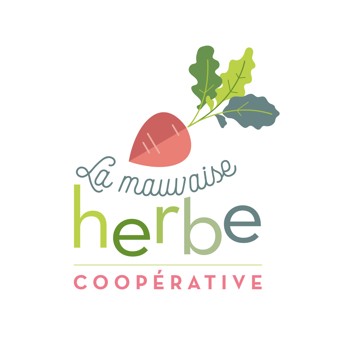 logo-LMH-vector_Coop